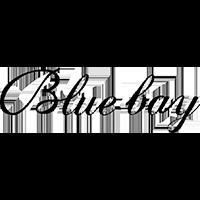 Blue Bay logo
