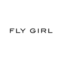 Fly Girl logo