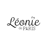 Leonie de Paris logo