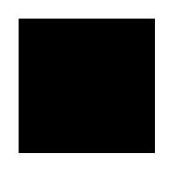 R2 logo