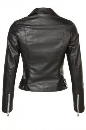 000000 27 [D-Sportswear-Westen 000999 black
