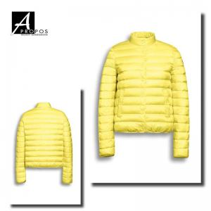 112 SOFT YELLOW