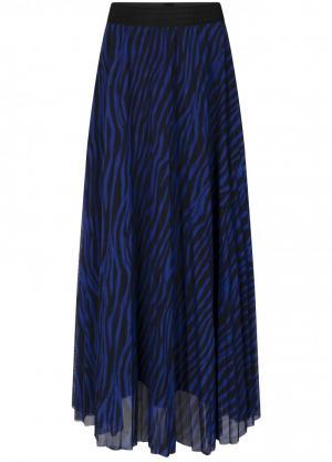 121320 17 [Skirt (long)] logo