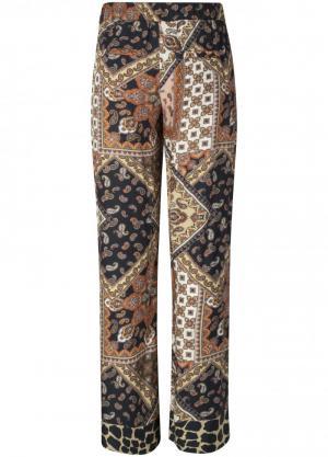 1214 21 [Trousers] 009998 Print Bl