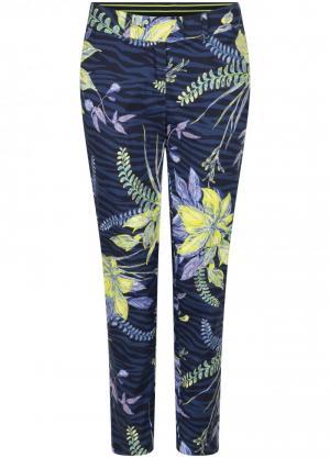 1214 21 [Trousers] 009995 Print Bl