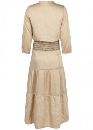 1200 8 [Dress] 002020 Mid Sand