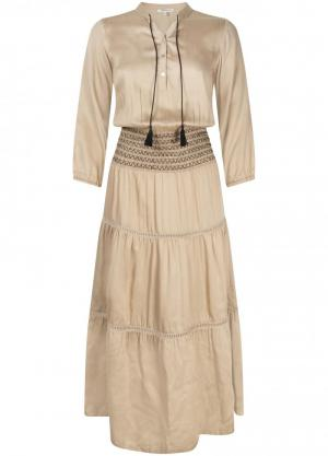 1200 8 [Dress] logo