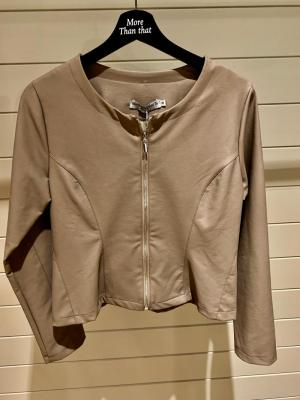30 Taupe