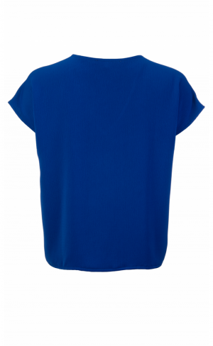BLUE 5B5