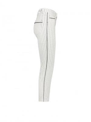 Helena Capri SS212.054108 002 - WHITE