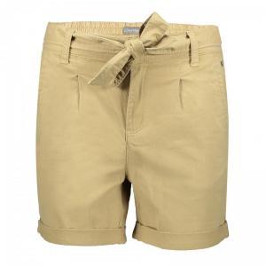 000000 38 [D-Bermudas-Shorts] logo