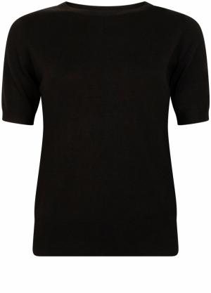 121015 11 [Jumper S-S Knitwear logo