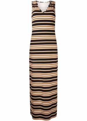 121170 8 [Dress Jersey] logo